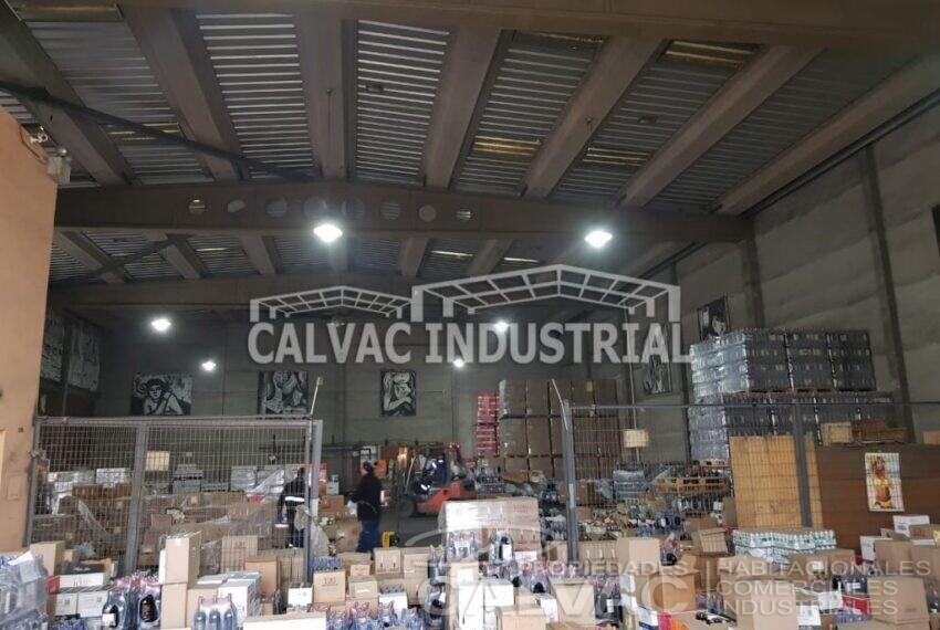Arriendo-propiedad-industrial-con-galpon-oficinas-San-Bernardo-2