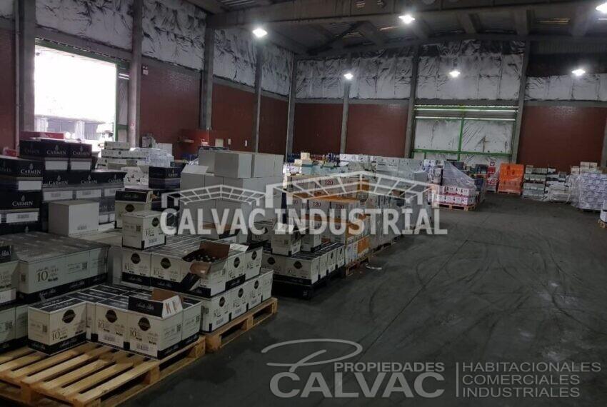 Arriendo-propiedad-industrial-con-galpon-oficinas-San-Bernardo-7