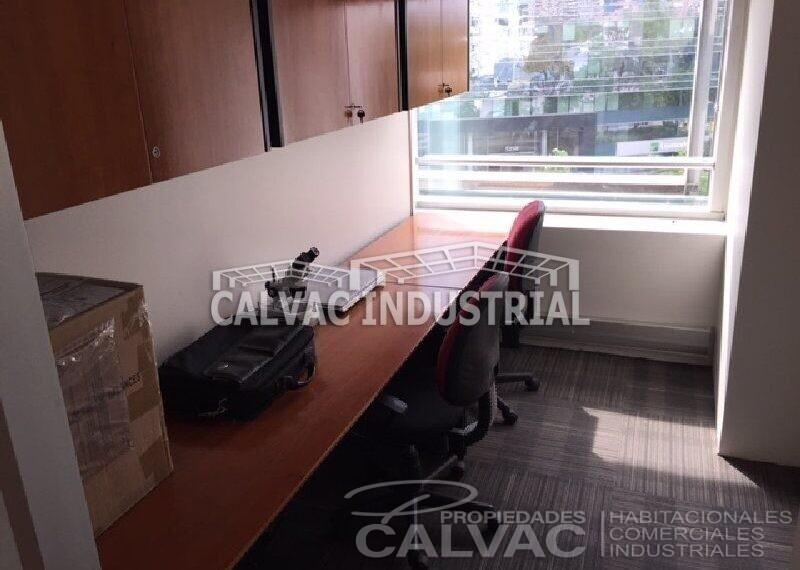 oficina-vitacura6