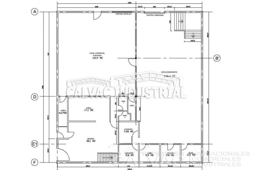planta-primer-piso