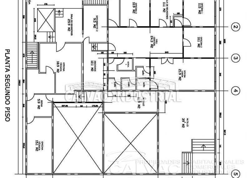 planta-segundo-piso