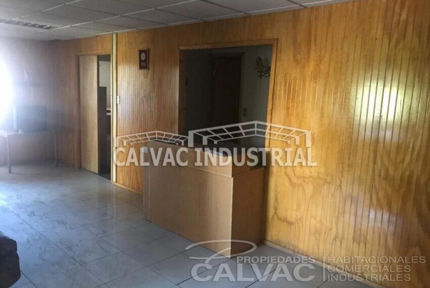 venta-propiedad-comercial-con-galpon-oficinas-en-conchali-1