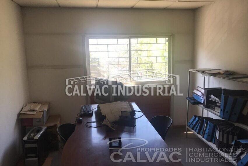 venta-propiedad-comercial-con-galpon-oficinas-en-conchali-11