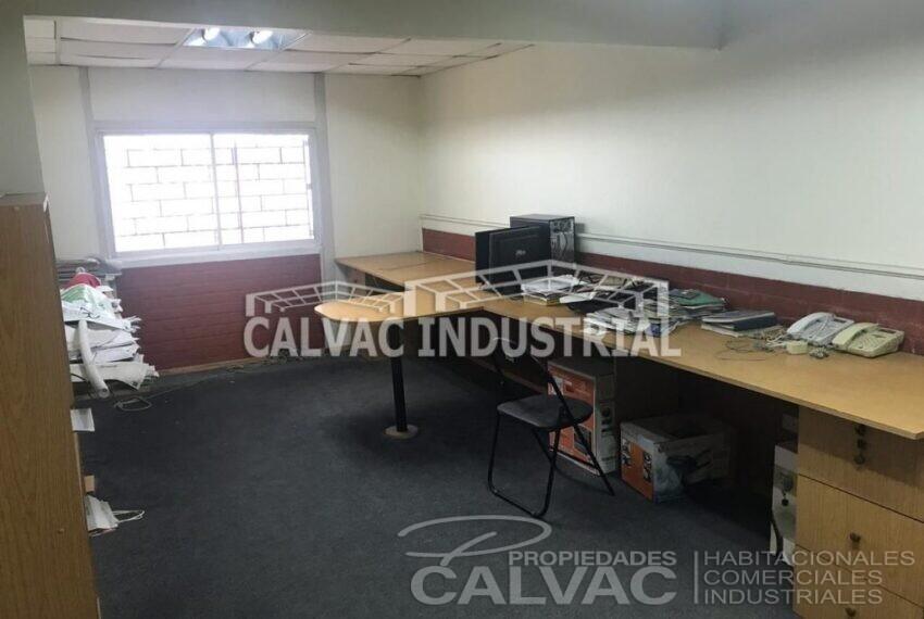 venta-propiedad-comercial-con-galpon-oficinas-en-conchali-12