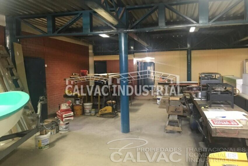 venta-propiedad-comercial-con-galpon-oficinas-en-conchali-14