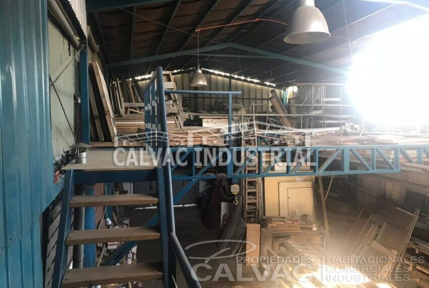 venta-propiedad-comercial-con-galpon-oficinas-en-conchali-15