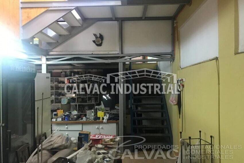 venta-propiedad-comercial-con-galpon-oficinas-en-conchali-16