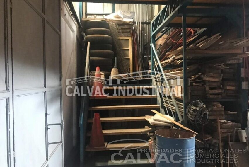 venta-propiedad-comercial-con-galpon-oficinas-en-conchali-6
