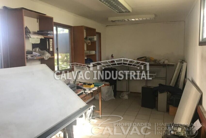 venta-propiedad-comercial-con-galpon-oficinas-en-conchali-8