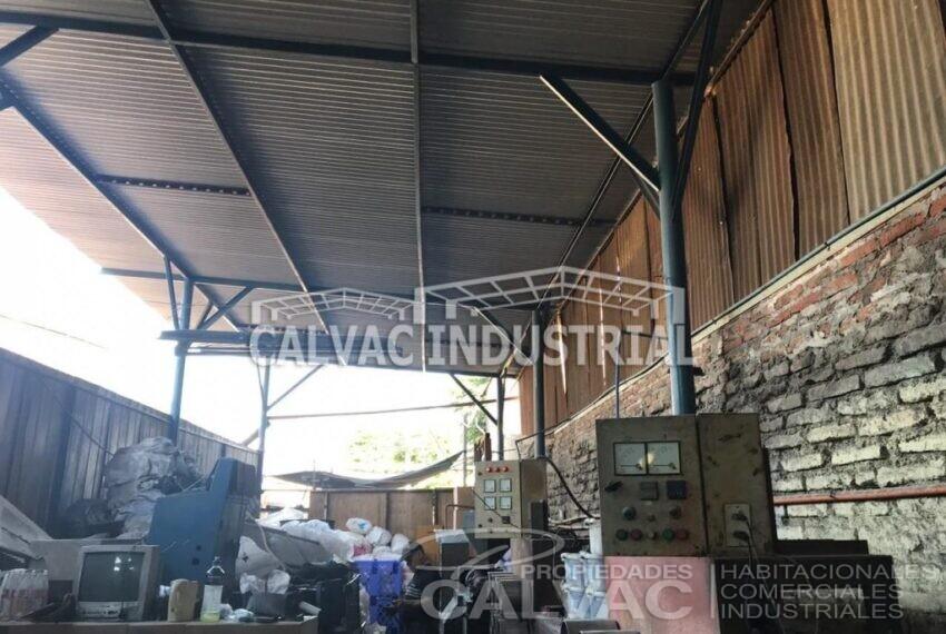 venta-propiedad-comercial-ideal-para-taller-bodegaje-1