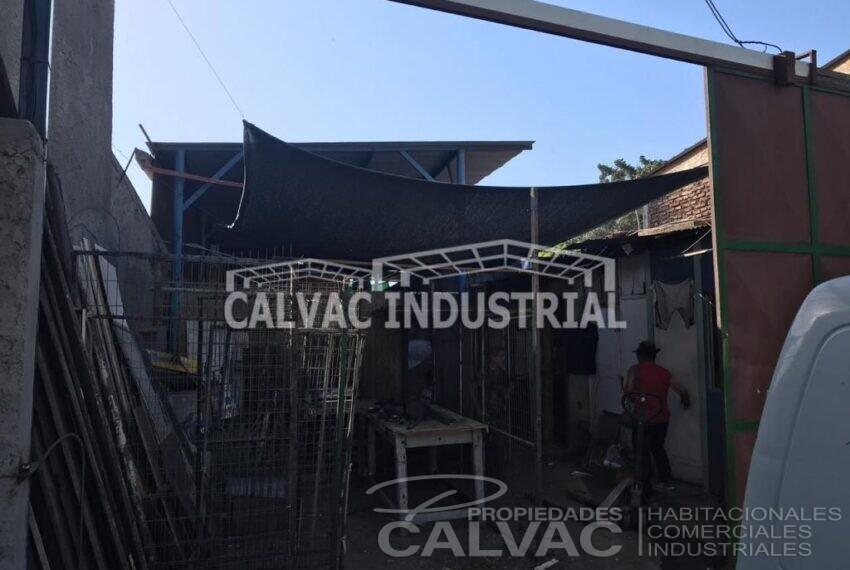 venta-propiedad-comercial-ideal-para-taller-bodegaje-3