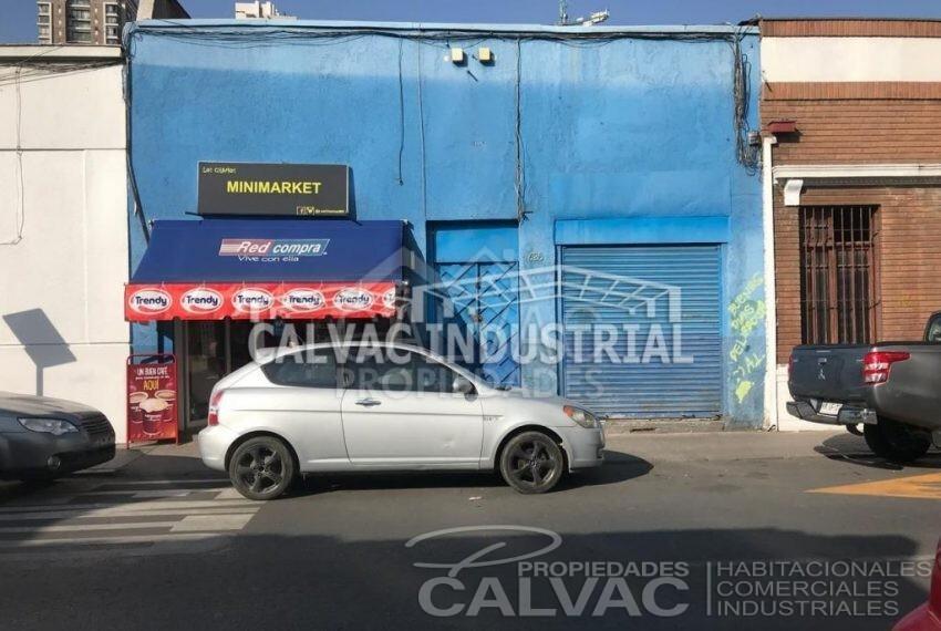 propiedad-comercial-santiago-centro-1-850x570
