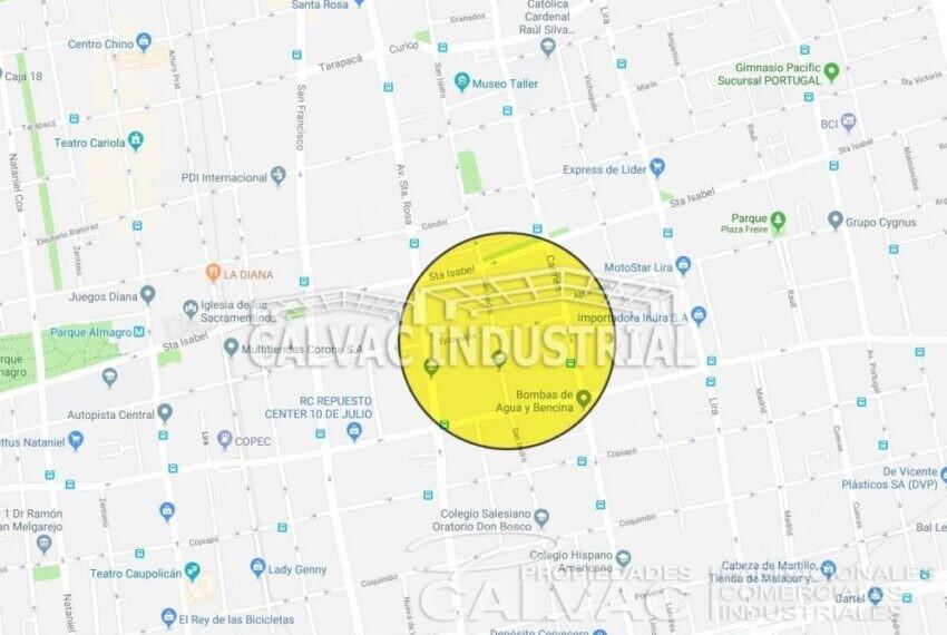 propiedad-comercial-santiago-centro-2