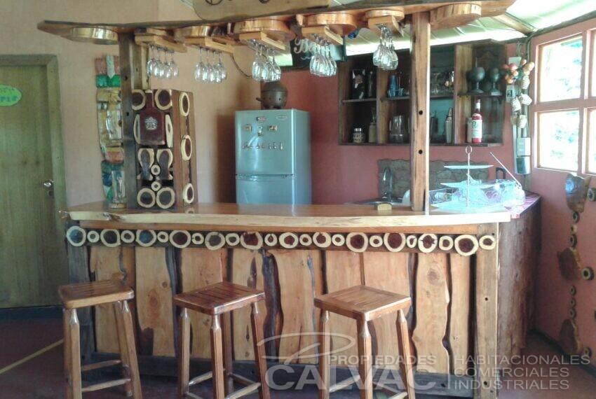 Venta-Parcela-Casa-2-Cabanas-Curacavi-11