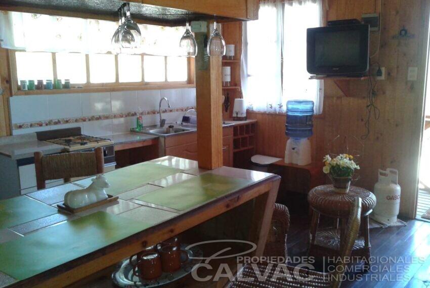 Venta-Parcela-Casa-2-Cabanas-Curacavi-12