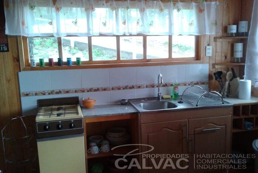 Venta-Parcela-Casa-2-Cabanas-Curacavi-14