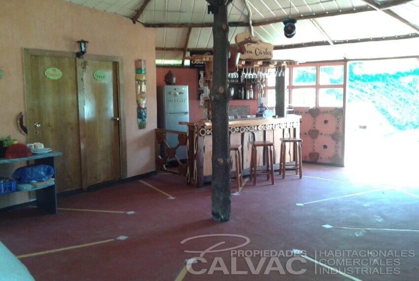 Venta-Parcela-Casa-2-Cabanas-Curacavi-23