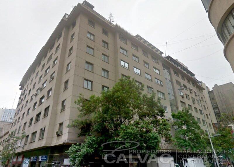 Venta-de-Departamento-Amplio-en-Santiago-Centro