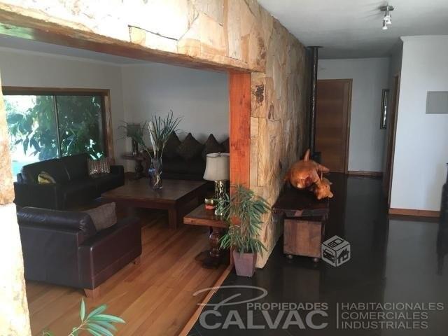 Venta-de-Hermosa-Parcela-Condominio-las-fuentes-Lonquen-Norte-16