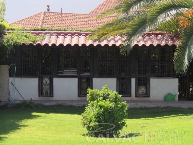 Venta-de-Hermosa-Parcela-Condominio-las-fuentes-Lonquen-Norte-4