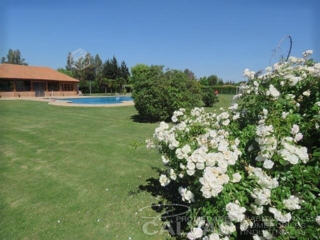 Venta-de-Hermosa-Parcela-Condominio-las-fuentes-Lonquen-Norte-5