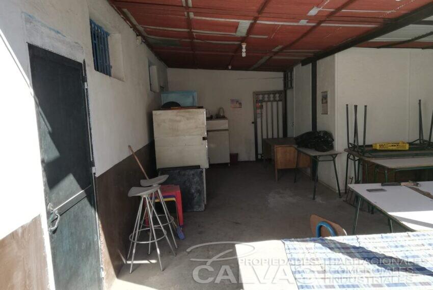 Venta-de-Local-Comercial-en-San-Bernardo-Gran-Avenida-12