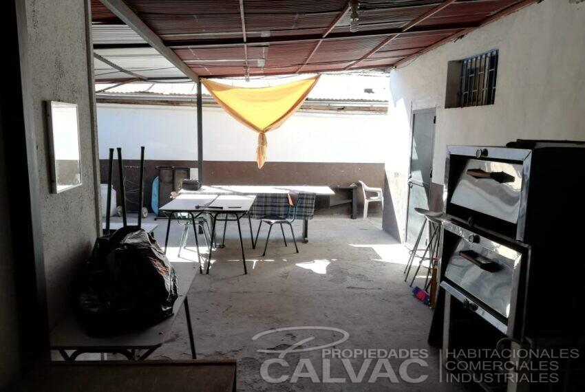 Venta-de-Local-Comercial-en-San-Bernardo-Gran-Avenida-3