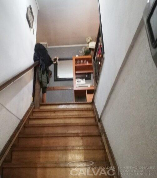 casa-en-venta-el-bosque-4-locales-2