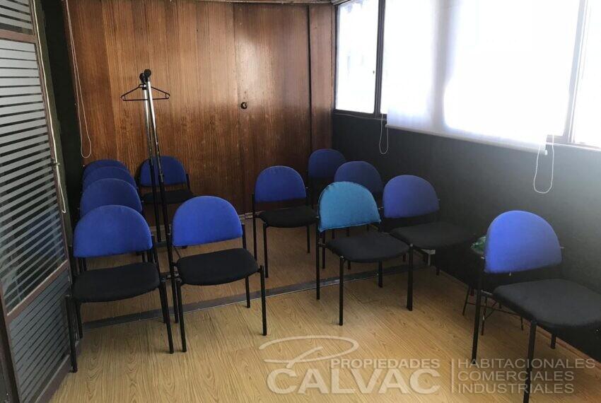 departamento-santiago-centro-13