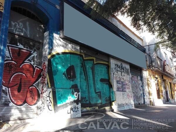 local-santiago-centro-avenida-brasil