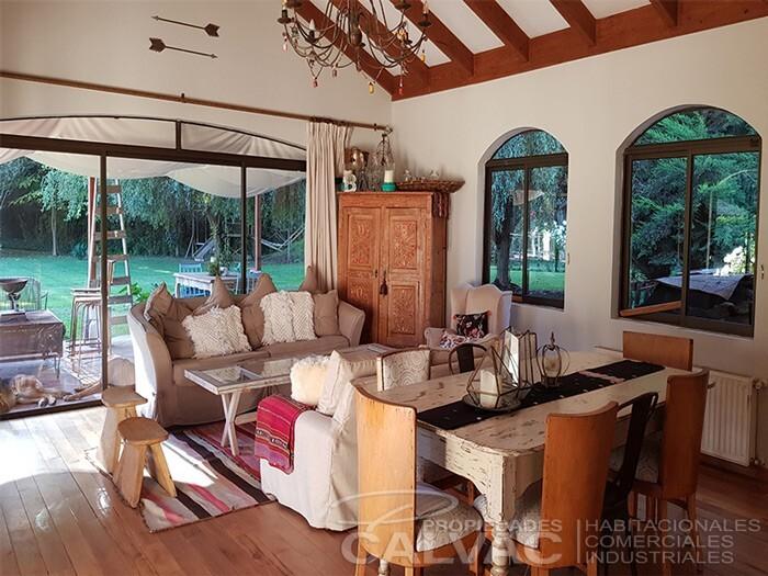 vende-hermosa-parcela-casa-en-isla-maipo2