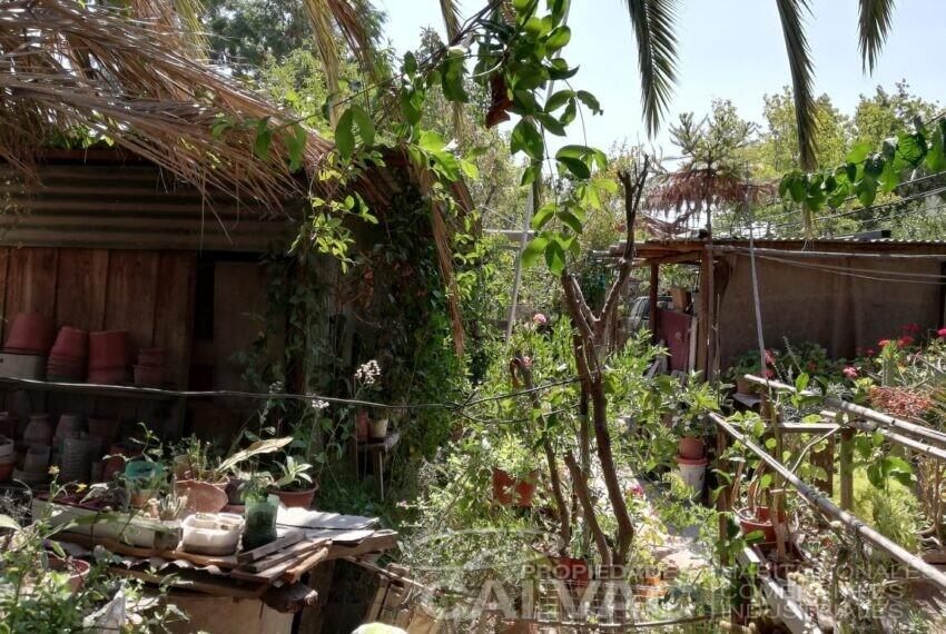venta-amplio-terreno-habitacional-en-san-bernardo-1