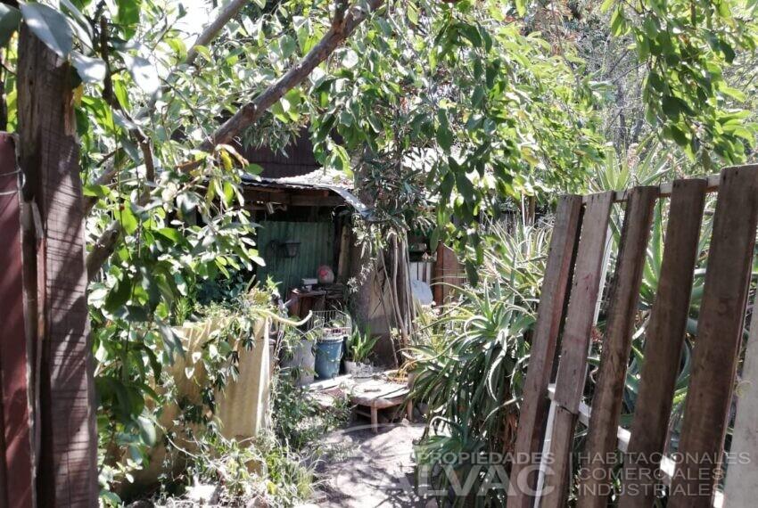 venta-amplio-terreno-habitacional-en-san-bernardo-2