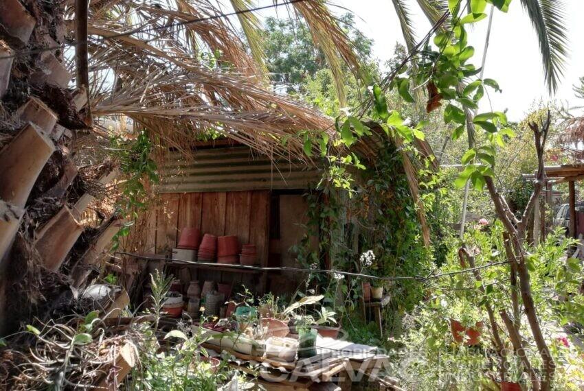 venta-amplio-terreno-habitacional-en-san-bernardo-5