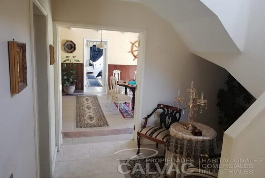 venta-de-hermosa-parcela-con-casa-amplia-en-pirque-31