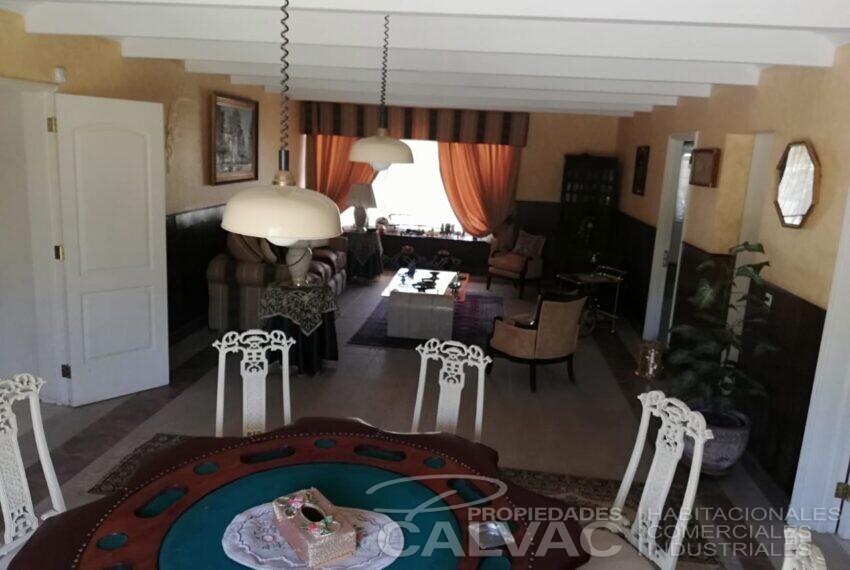 venta-de-hermosa-parcela-con-casa-amplia-en-pirque-32