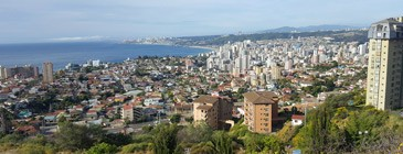 Corredora de propiedades en V Región Valparaíso, Maule, Maule, Ñuble