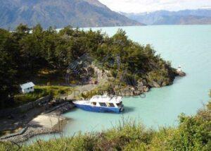 Venta de fundos venta de campos venta de terrenos agrícolas Venta de Fundos en la región de Aysén