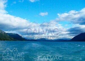 Venta de Fundos en región de Aysén