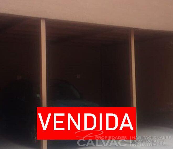 IMG1-660x600 VENDIDA