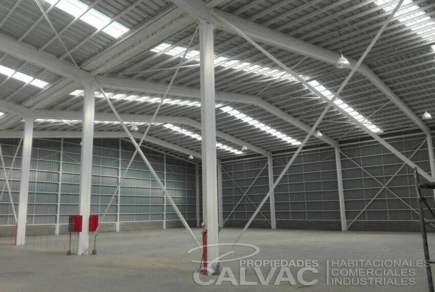 vista-interior-galpon-4-1024x768