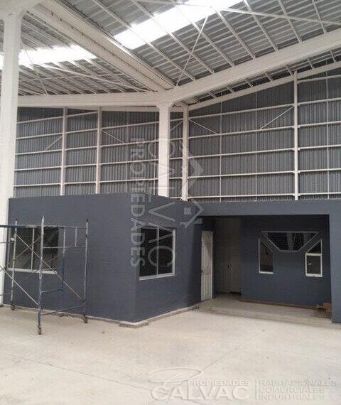 vista-oficinas-galpon-2