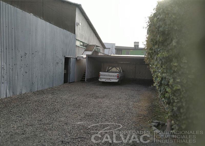 Foto-estacionamiento-(1)